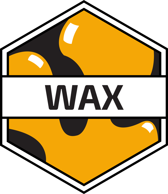 Wax-Badge.png