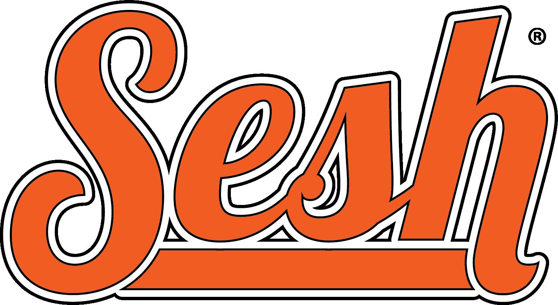 Sesh_Logo.png