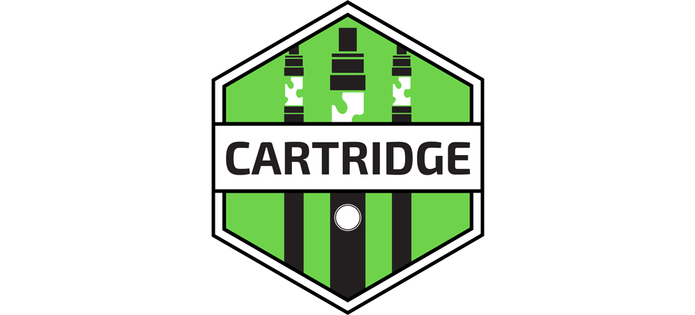 Cartridge-Badge.png