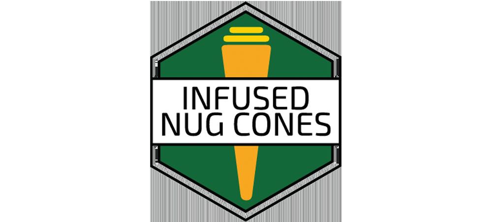 nfsed-Cne-Badge.png