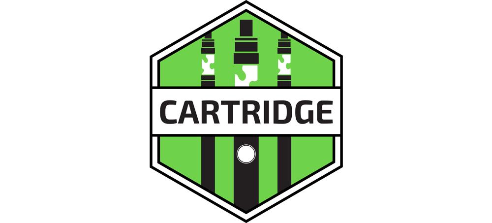 Cartridge-Badge.png