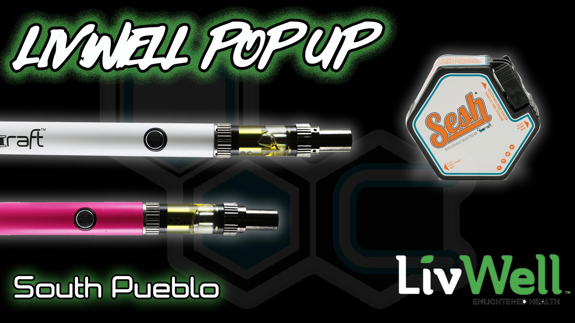 5.10- LivWell S Pueblo.png