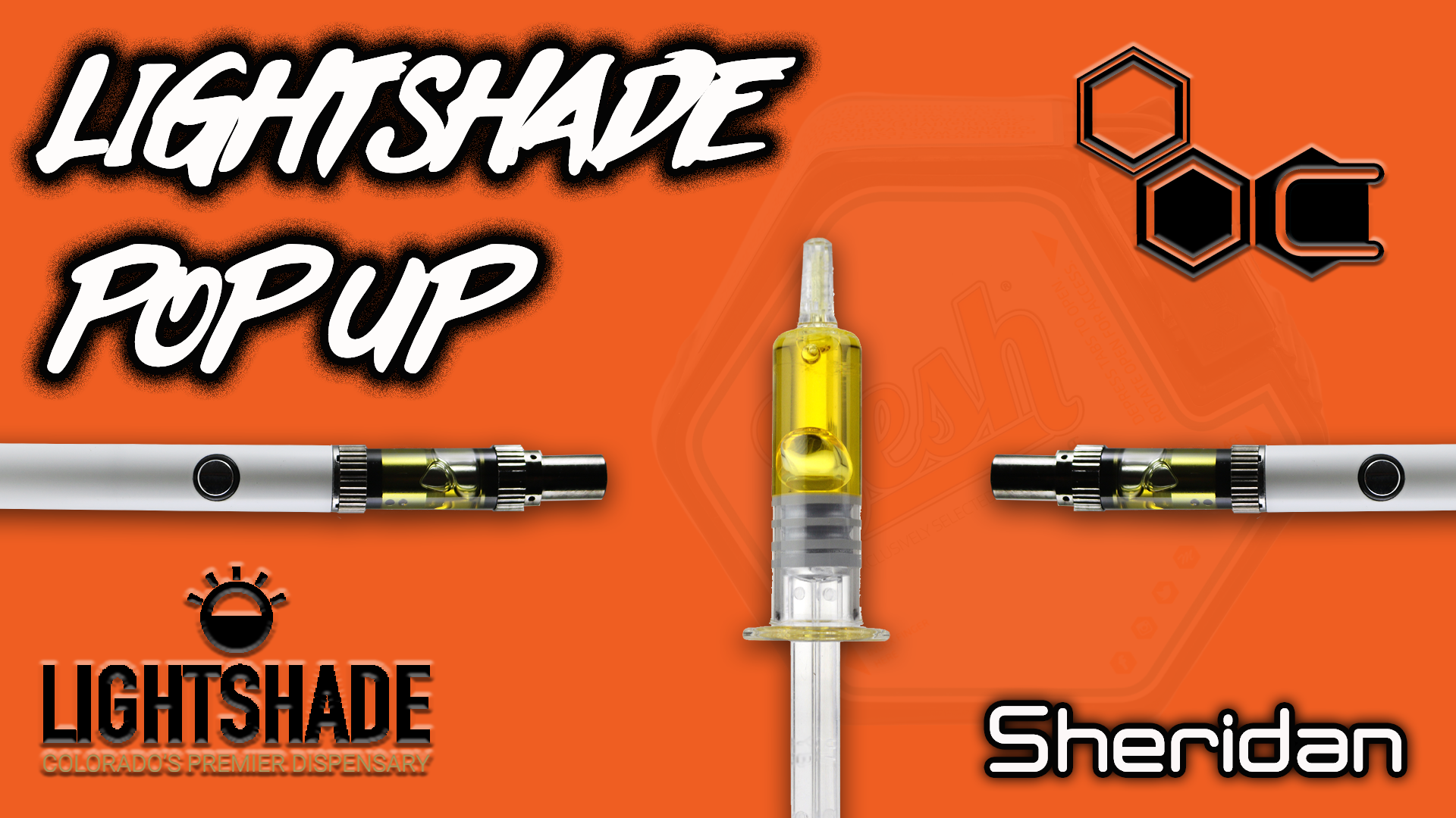 5.17- Lightshade Sheridan.png