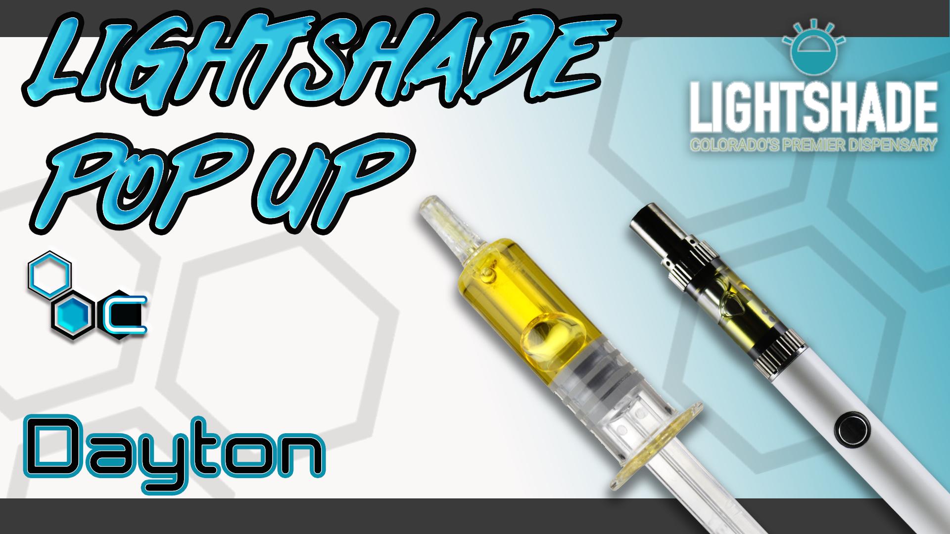 6.8-Lightshade Dayton.png