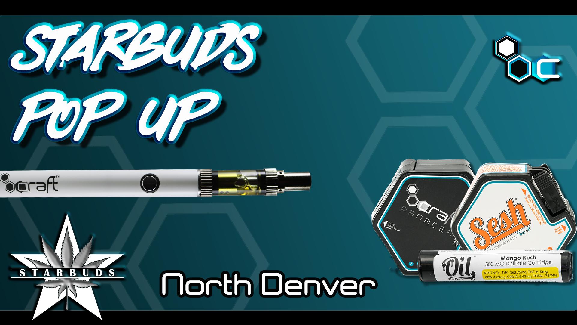 7.6- Starbuds N Denver.png
