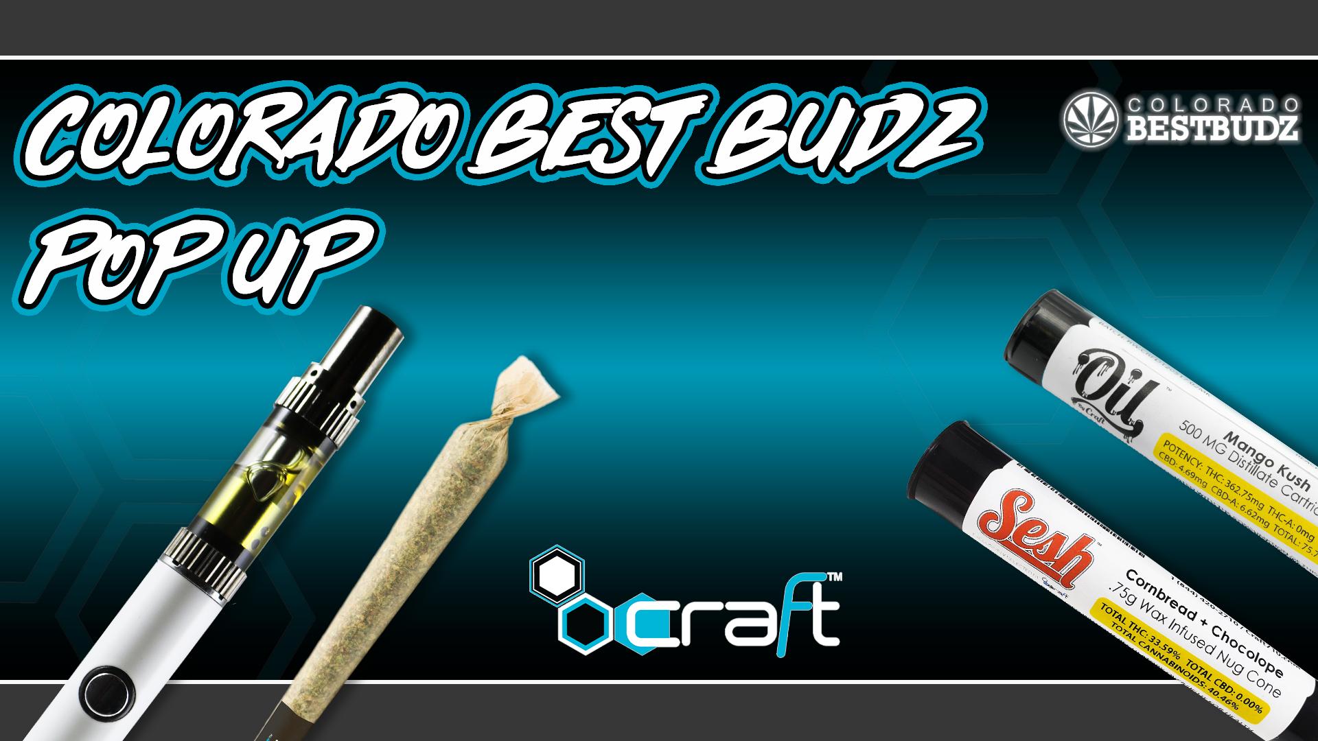 8.10-Colorado Best Budz.png