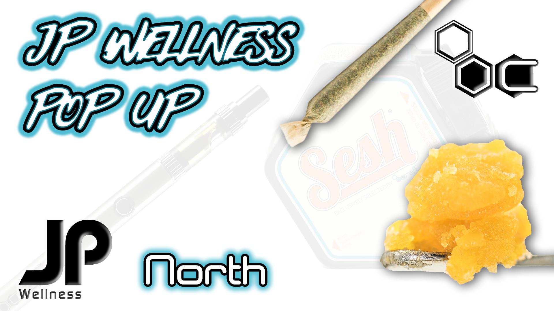 5.17- JP Wellness North.png