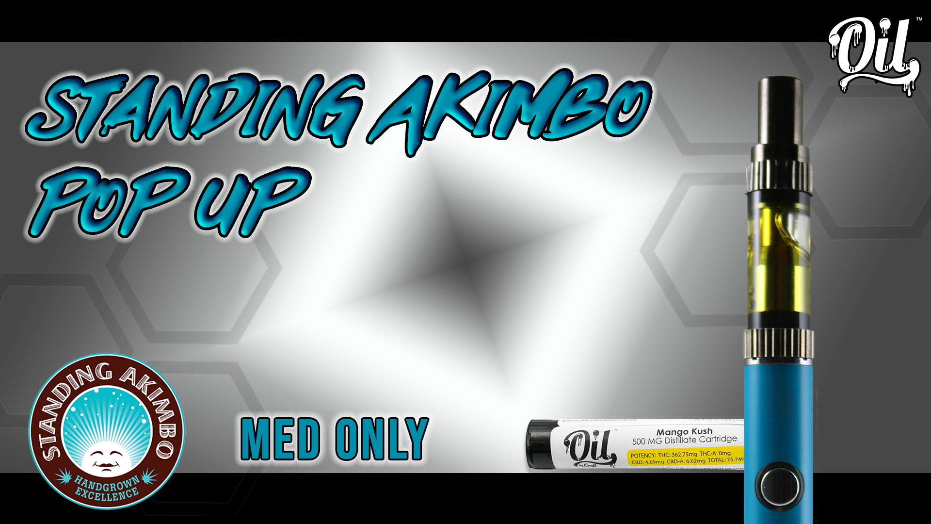 9.26- Standing AKimbo- OILpng.png