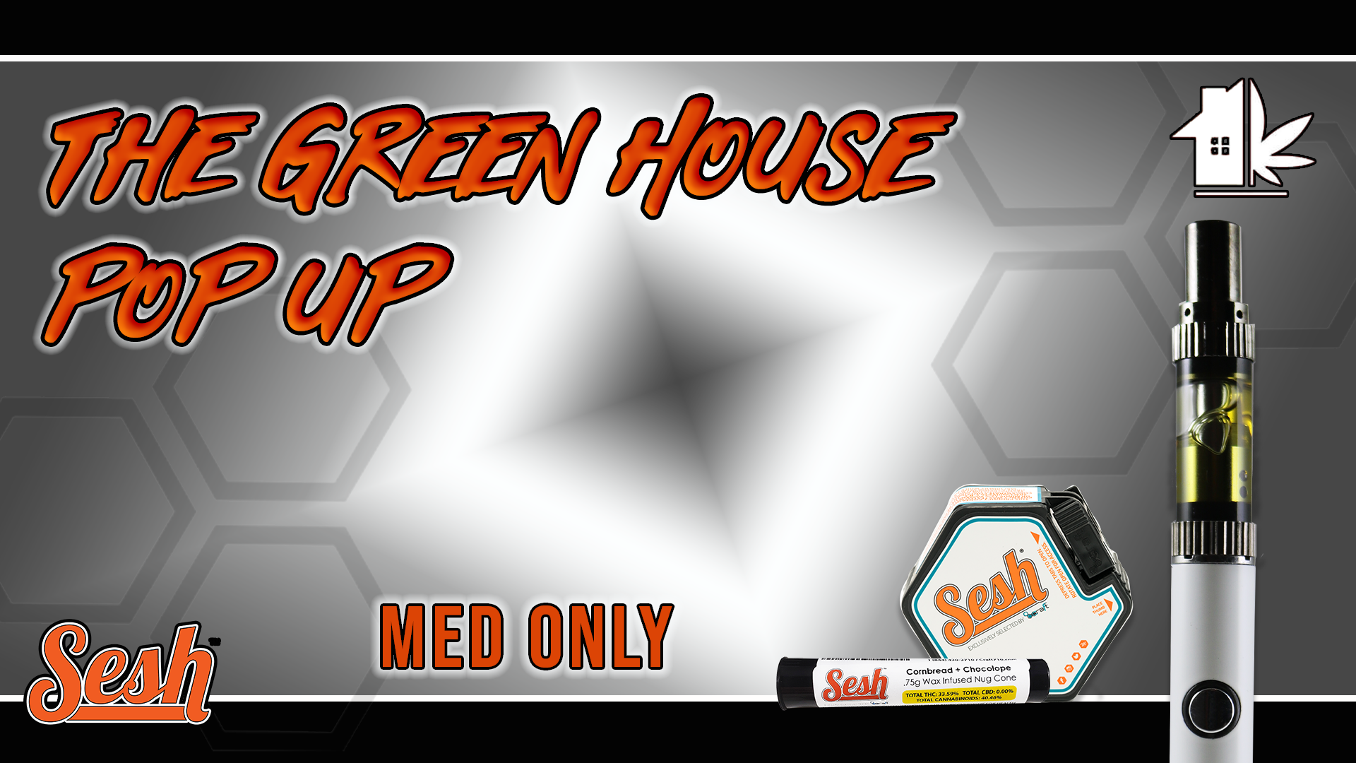 9.26- Green House SESH.png