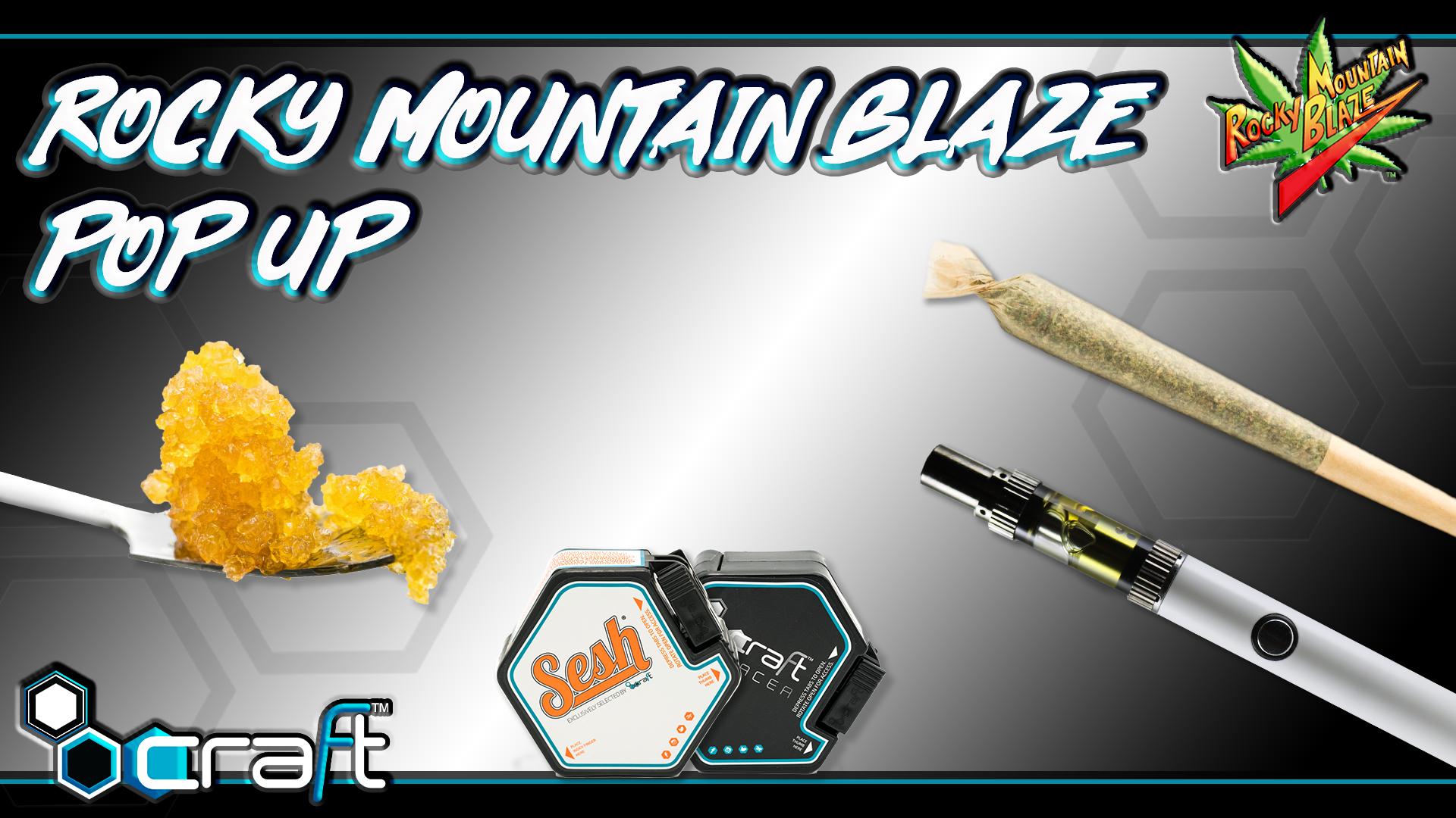 8.24-Rocky Mountain Blaze.png