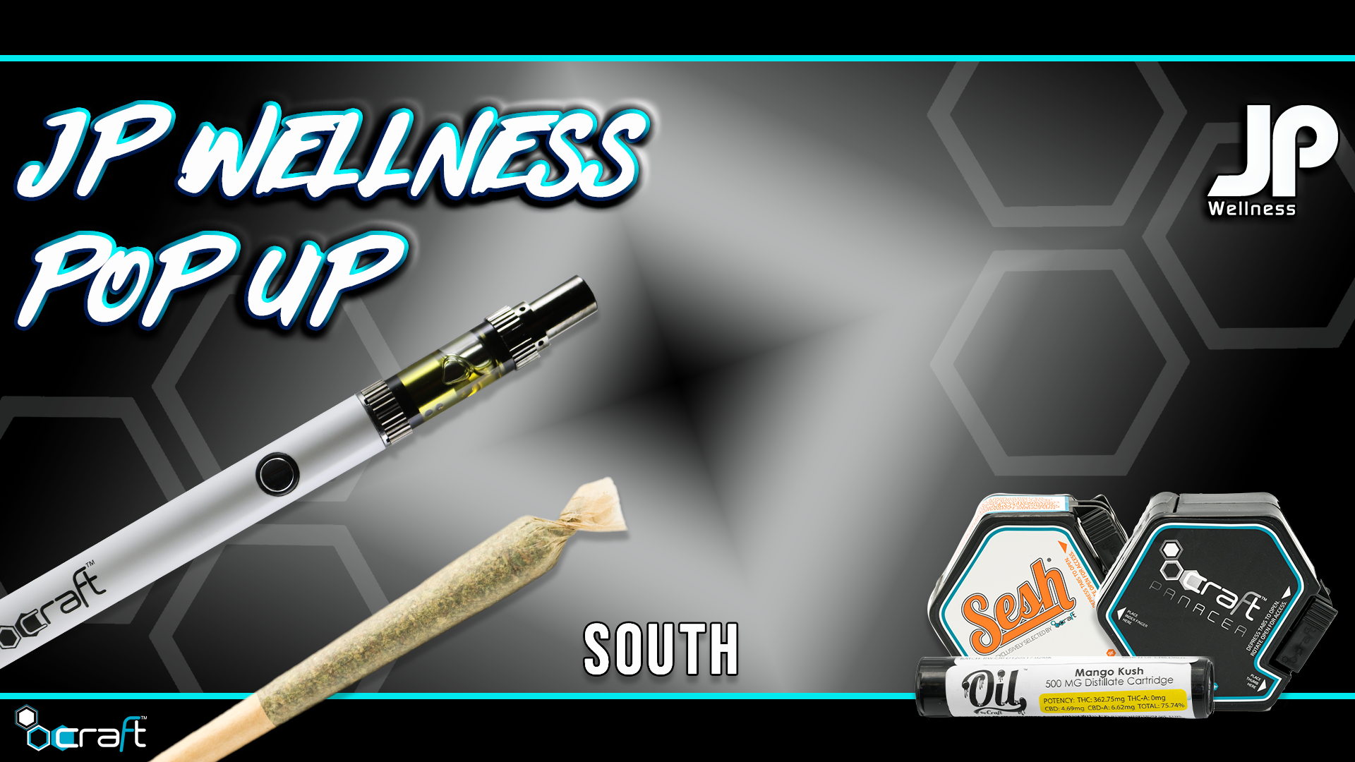 10.12- JP Wellness South.png