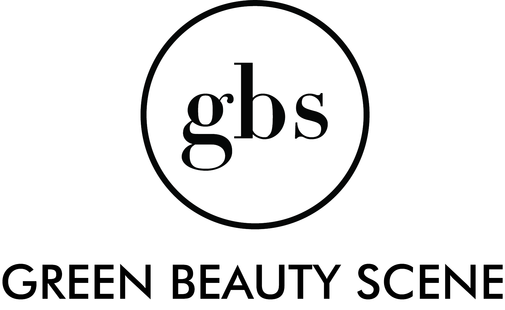 gbs new logo transparent.png