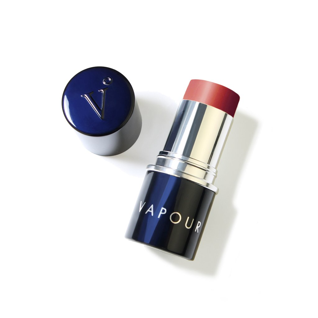Vapour Beauty: Mini Aura Multi $22