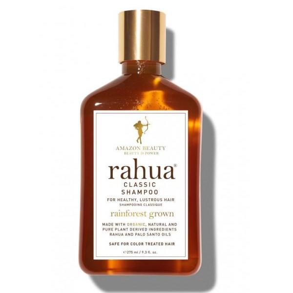 Rahua: Shampoo $34