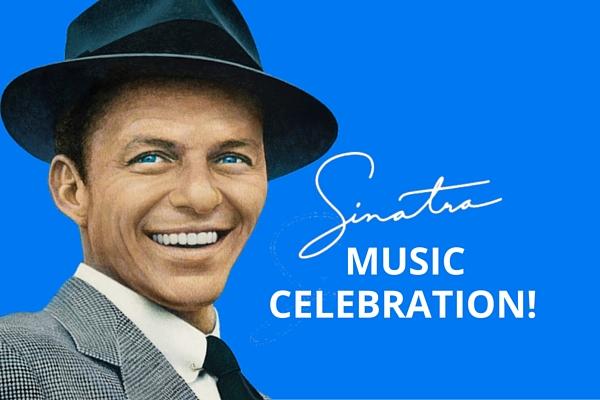 Italian-Festival-of-Nashville-Frank-Sinatra-Music-Celebration.jpg