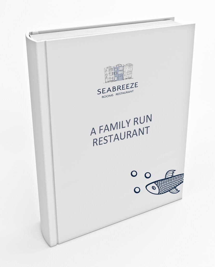 SB Book visual.jpg