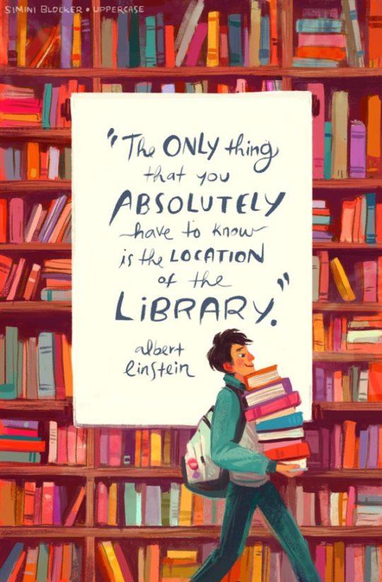 Best-quotes-about-libraries-Albert-Einstein-540x823.jpg