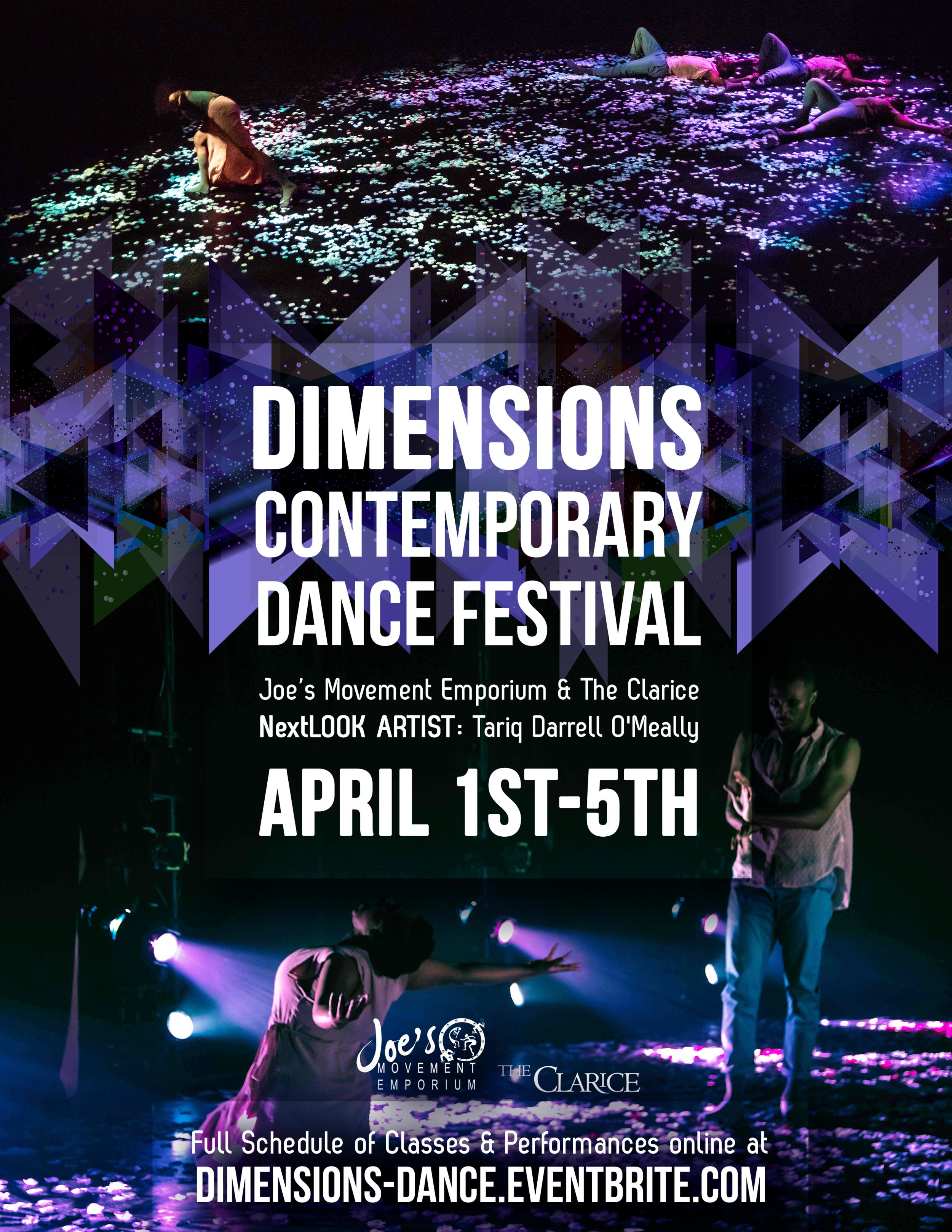 nextlook dimensions festival.png