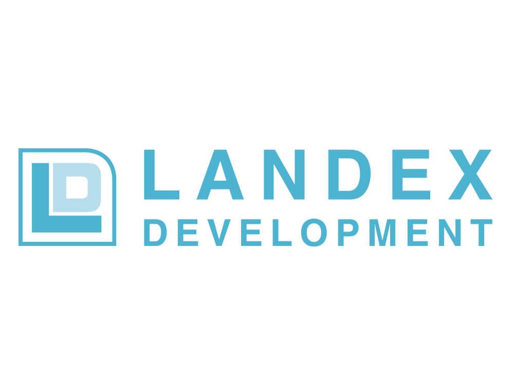 Landex 2.jpg