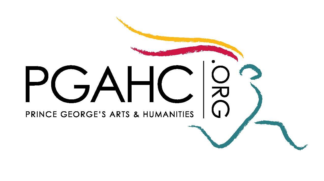 PGAHC_logo_gn2_fc.ai.jpg