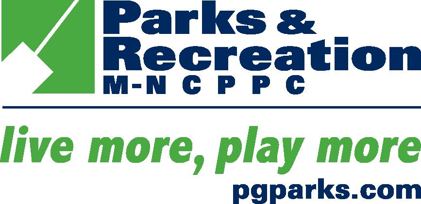 pngMD P&R Tag-Web Logo (c)2.284.png