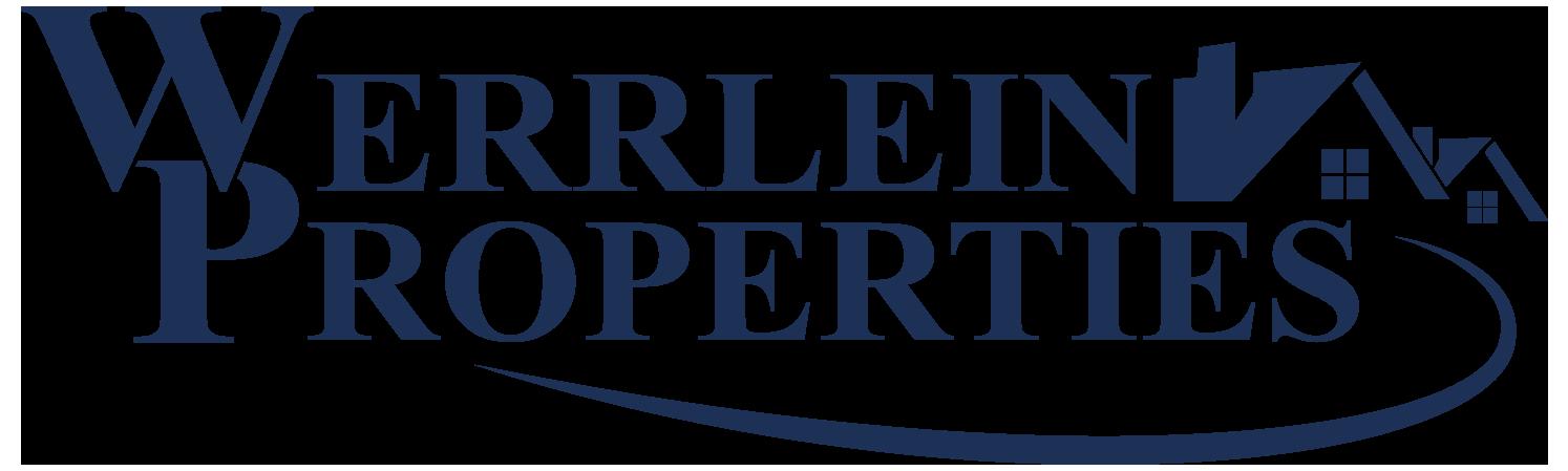 Werrlein properties logo blue.png