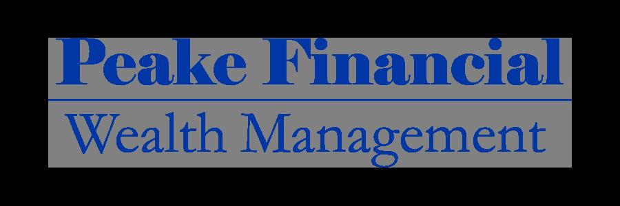 peake-logo-900x300.png