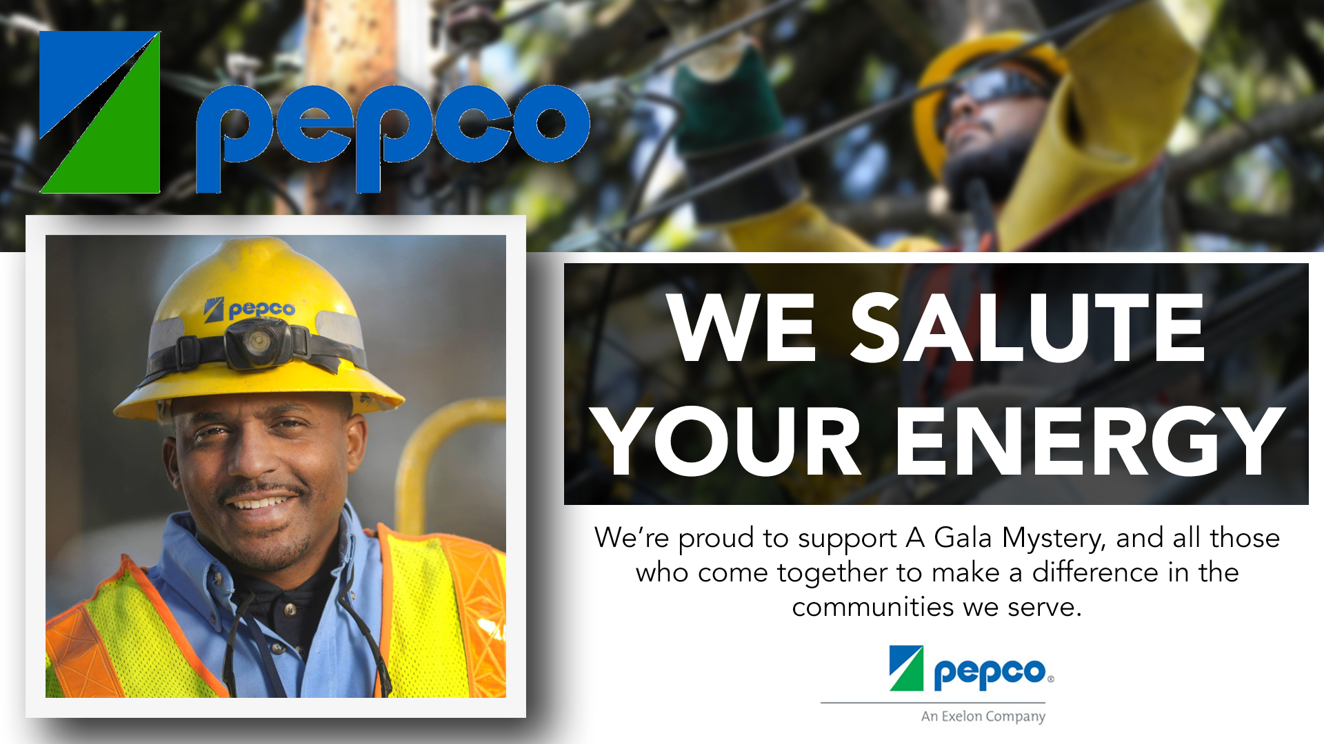 4 Pepco.png
