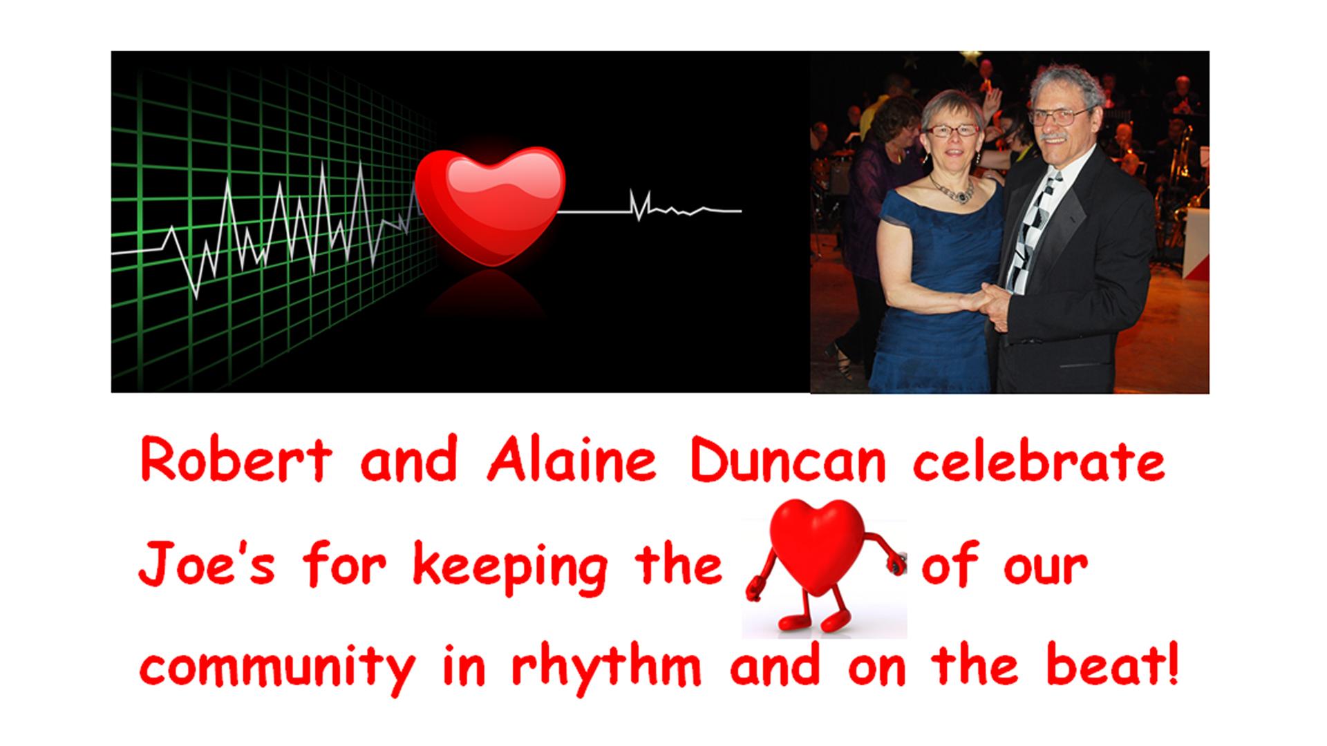7 Robert & Alaine Duncan.png
