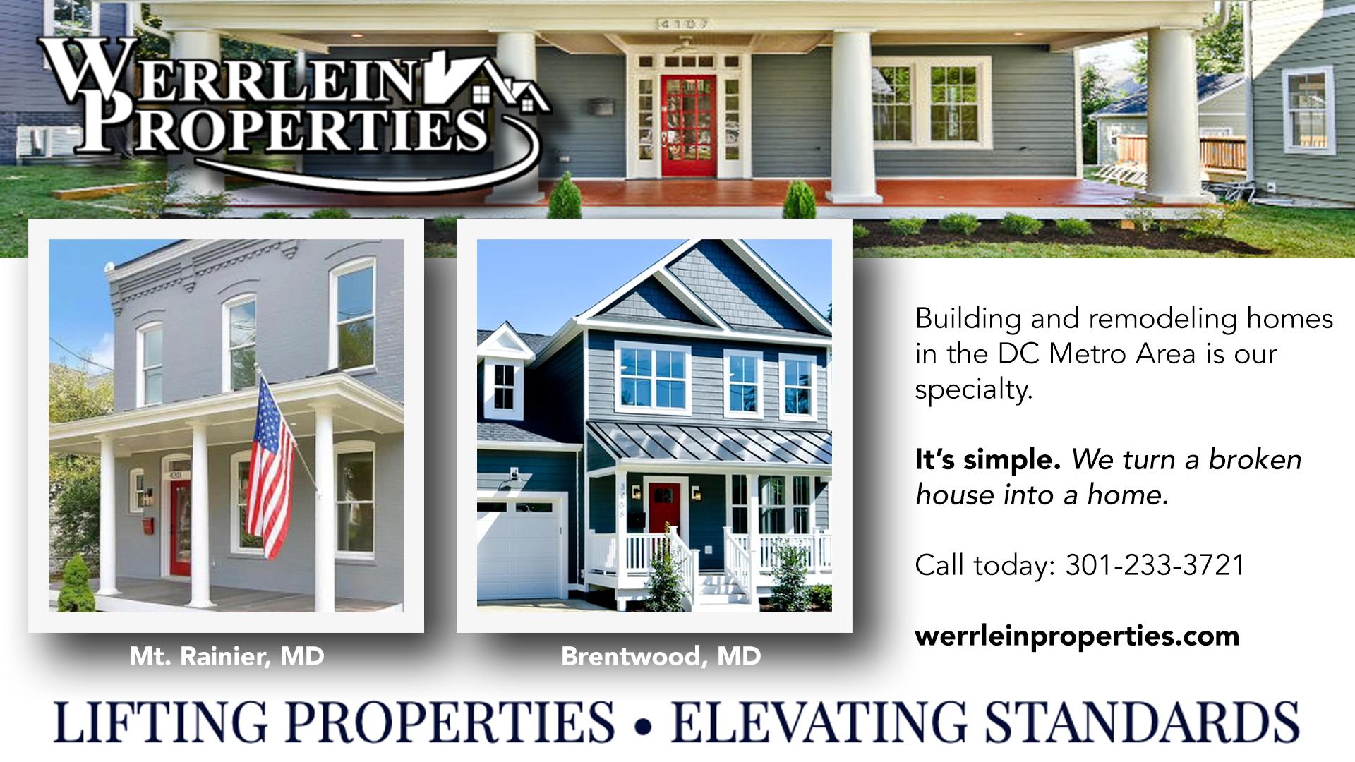 8 Werrlein Properties.png