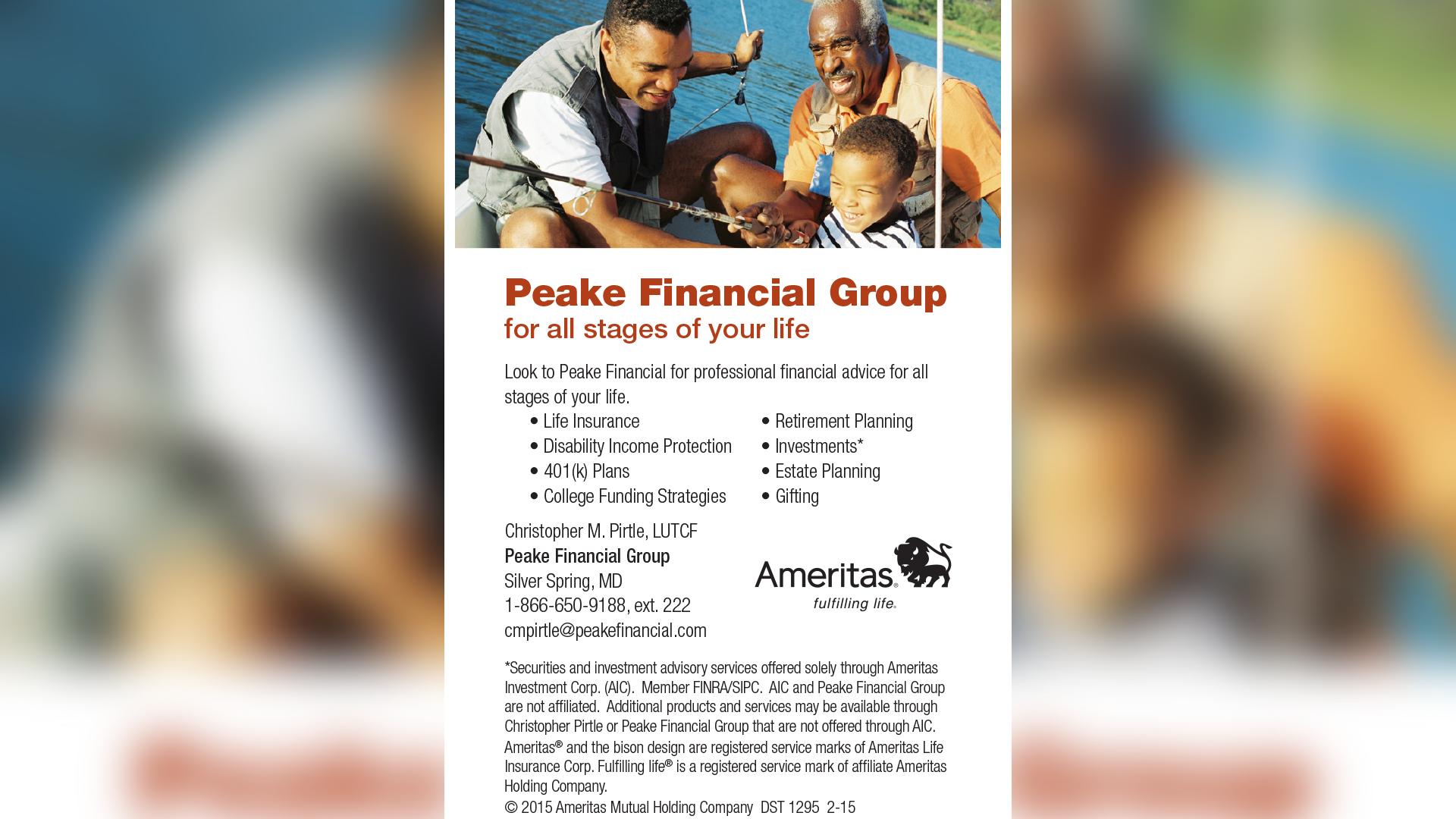 26 Peake Financial Group.png