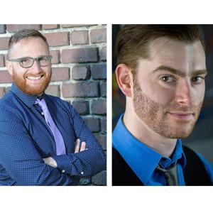 Ryan-Musil-and-jaredLORES.jpg