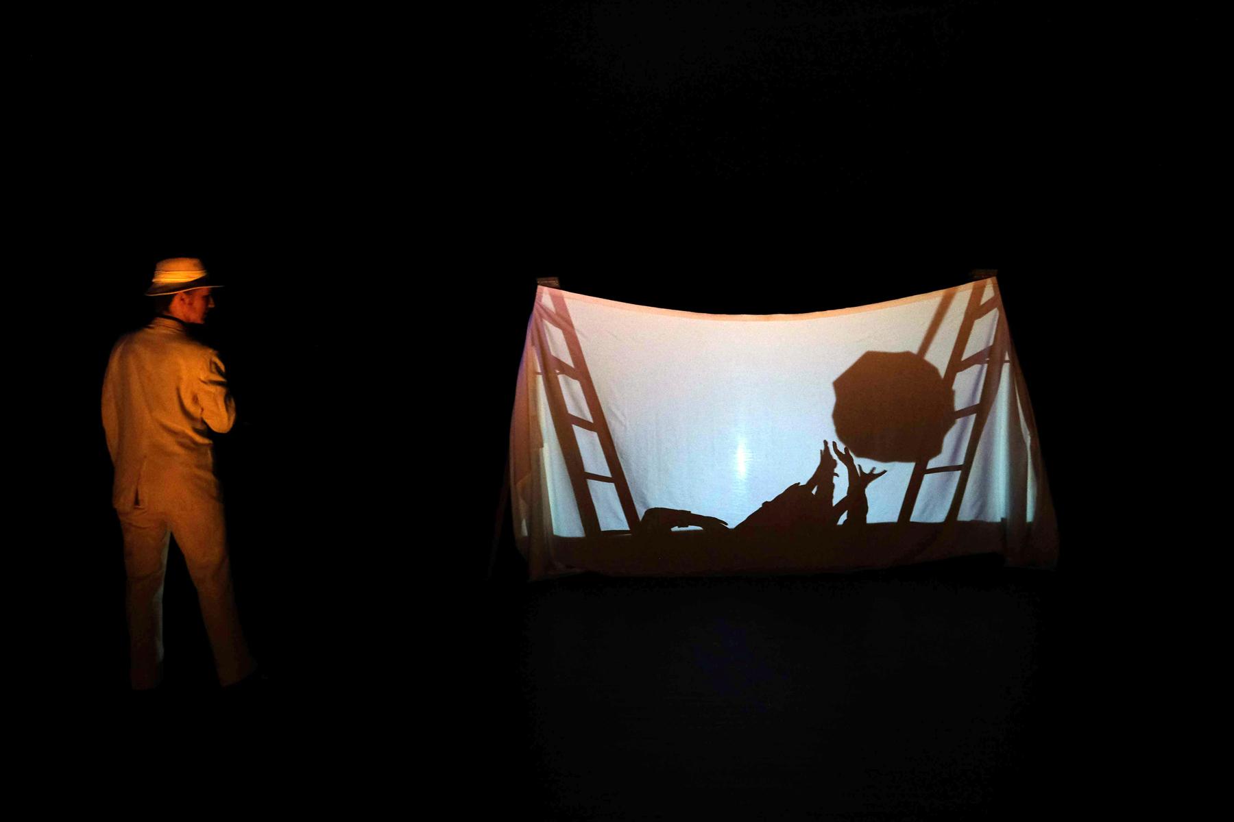 Orpheus and the underworld photo by Glenn Ricci.jpg