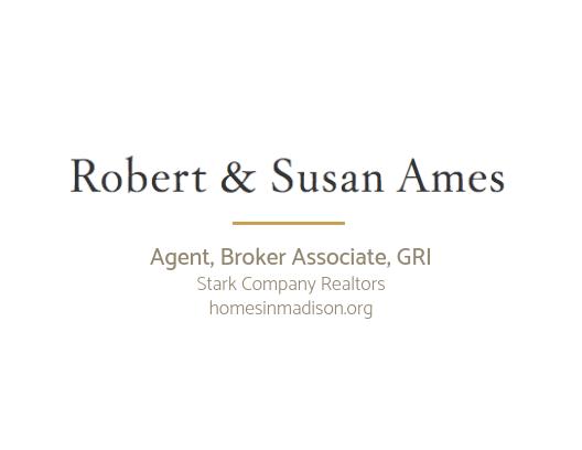 Susan - Website Image.png