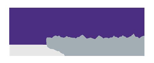 logo-final-horizontal-web.png