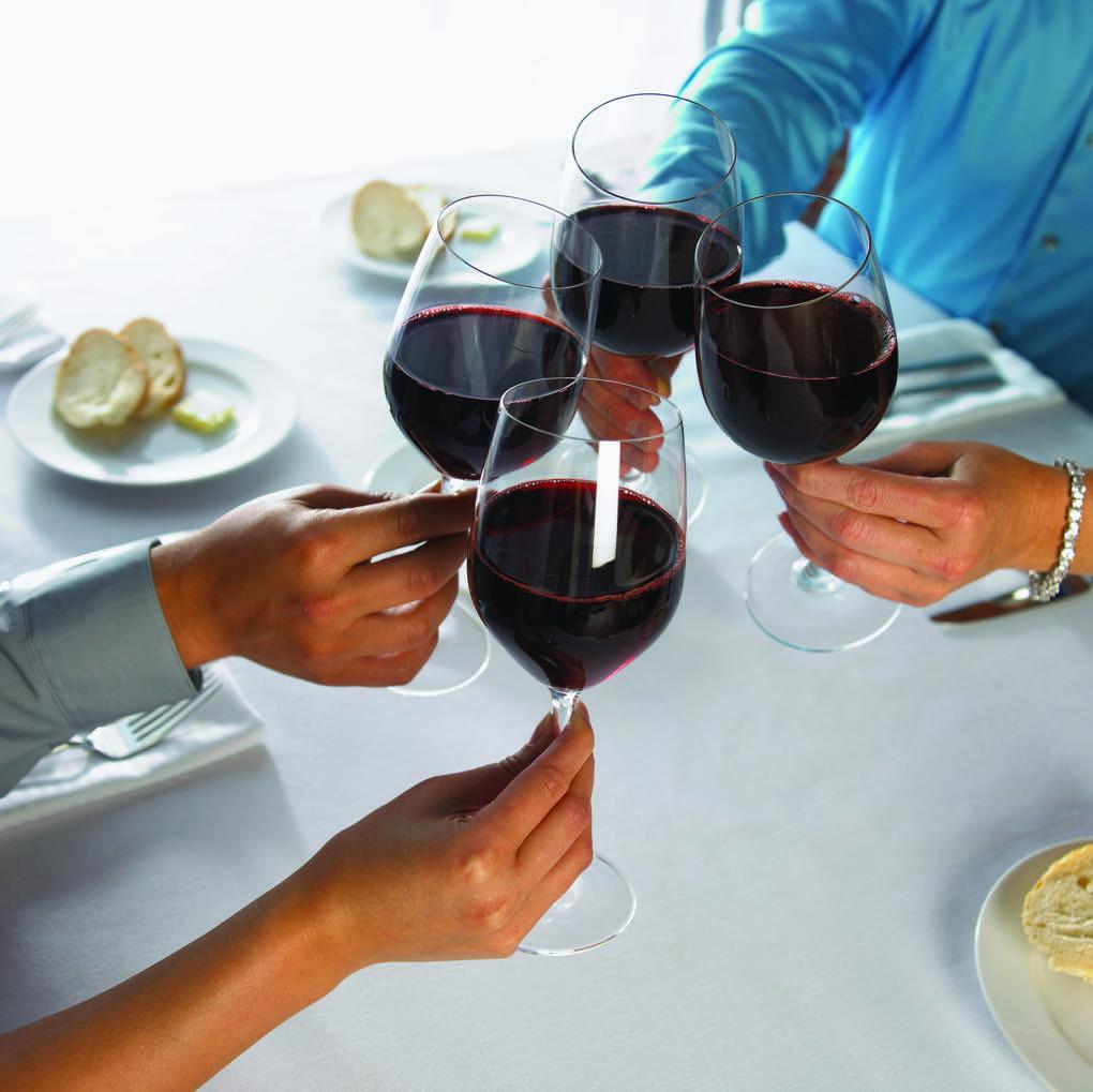 WineTasting101.jpg