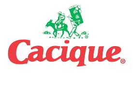 Cacique Inc