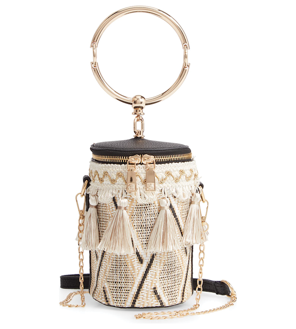 KNOTTY-Woven-Tassel-Top-Handle-Bag.png