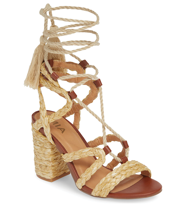 Renita-Raffia-Wraparound-Sandal-MIA.png