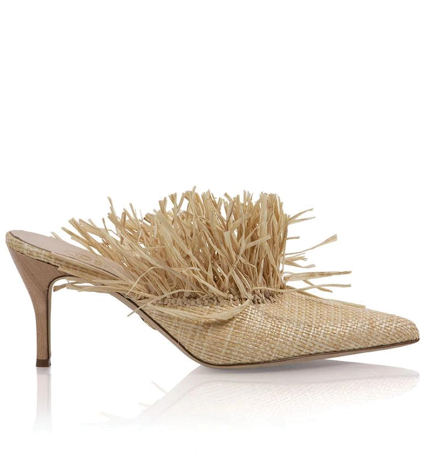 Brother-Vellies-Basket--Stell--Straw-Mule.png
