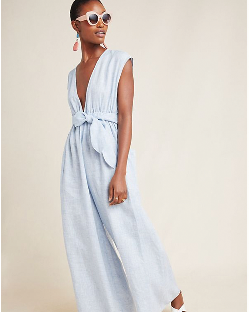 Mara-Hoffman-Whitney-Jumpsuit-.png