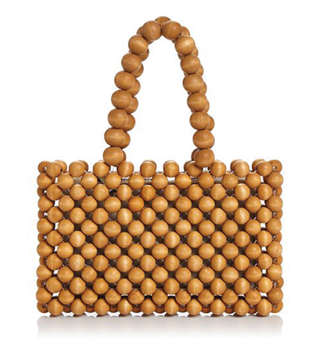 AQUA-Wood-Beaded-Tote.png