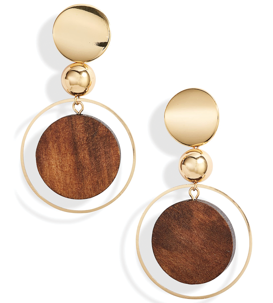 ETTIKA-Wood-Disc-Earrings.png