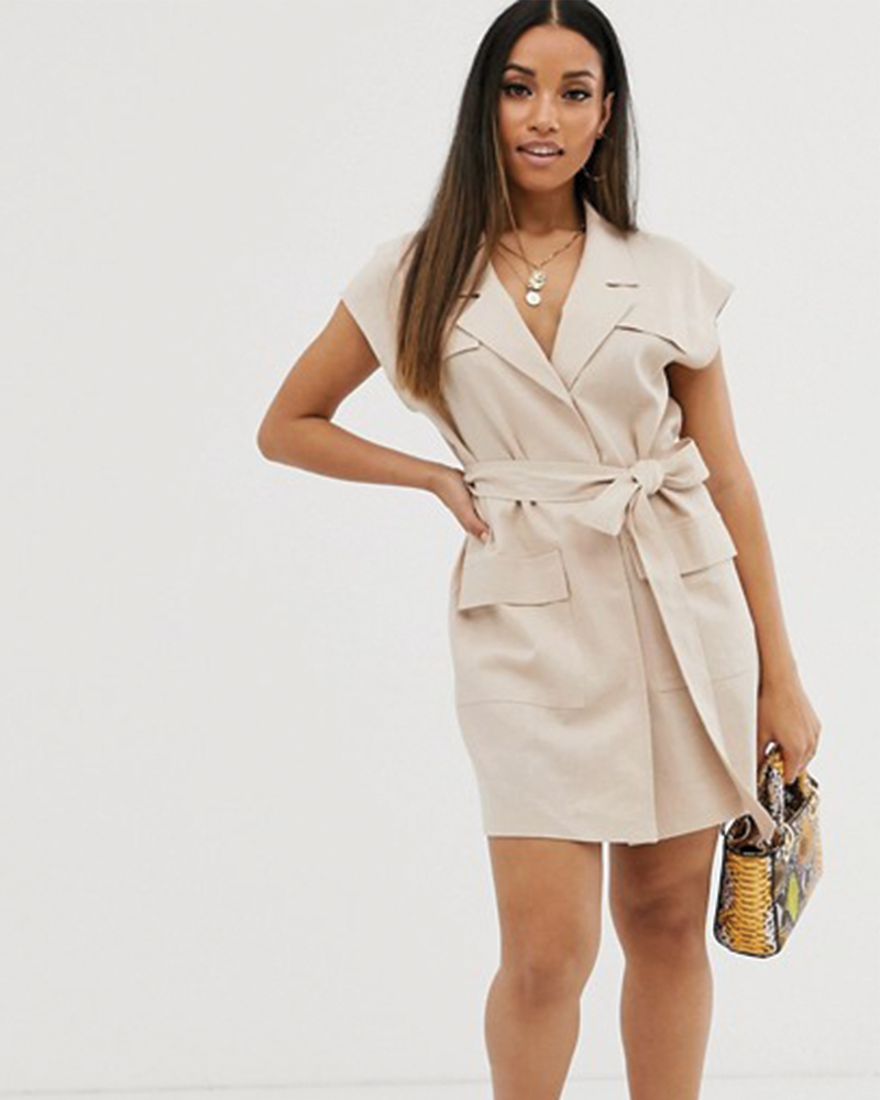 ASOS-DESIGN-Petite-sleeveless-utility-mini-dress-with-belt-in-linen.png