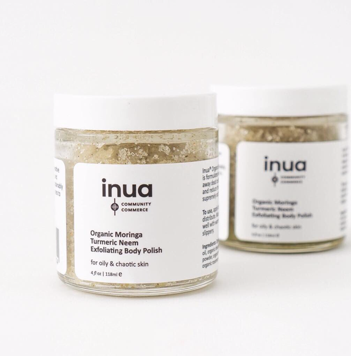 Inua Moringa, Tumeric, and Neem Exfoliating Body Scrub.png