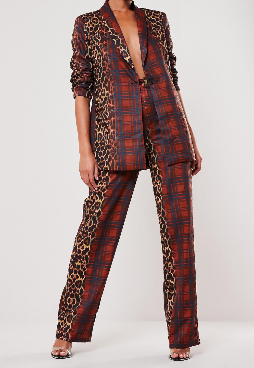 missguided-red-co-ord-leopard-tartan-print-cigarette-pants.jpg
