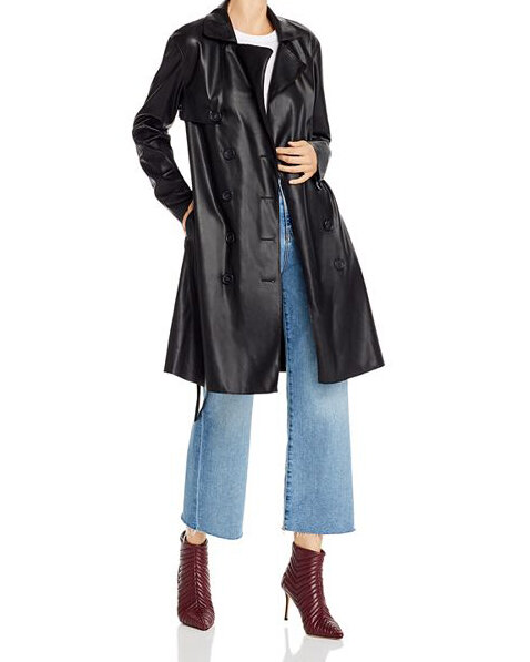 BLANKNYC Faux Leather Trench Coat.jpg