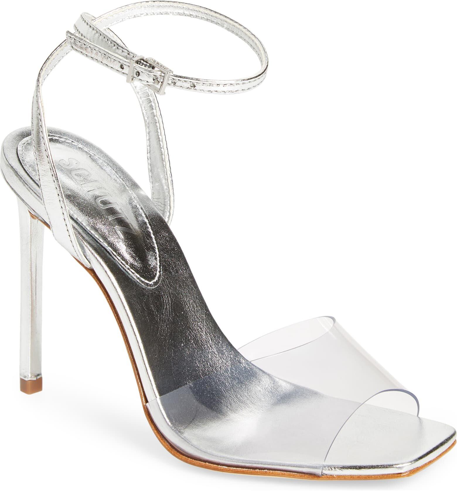 SCHUTZ Jamili Clear Ankle Strap Sandal.jpeg