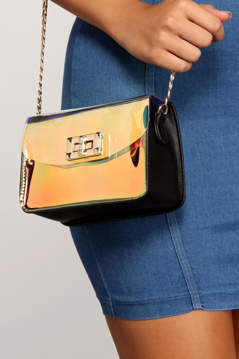 Windsor Holographic Crossbody Purse Holographic Crossbody Purse Holographic Crossbody Purse Holographic Crossbody Purse Holographic Crossbody Purse Holographic Crossbody Purse Shop  Bags HOLOGRAPHIC CROSSBODY PURSE.jpg