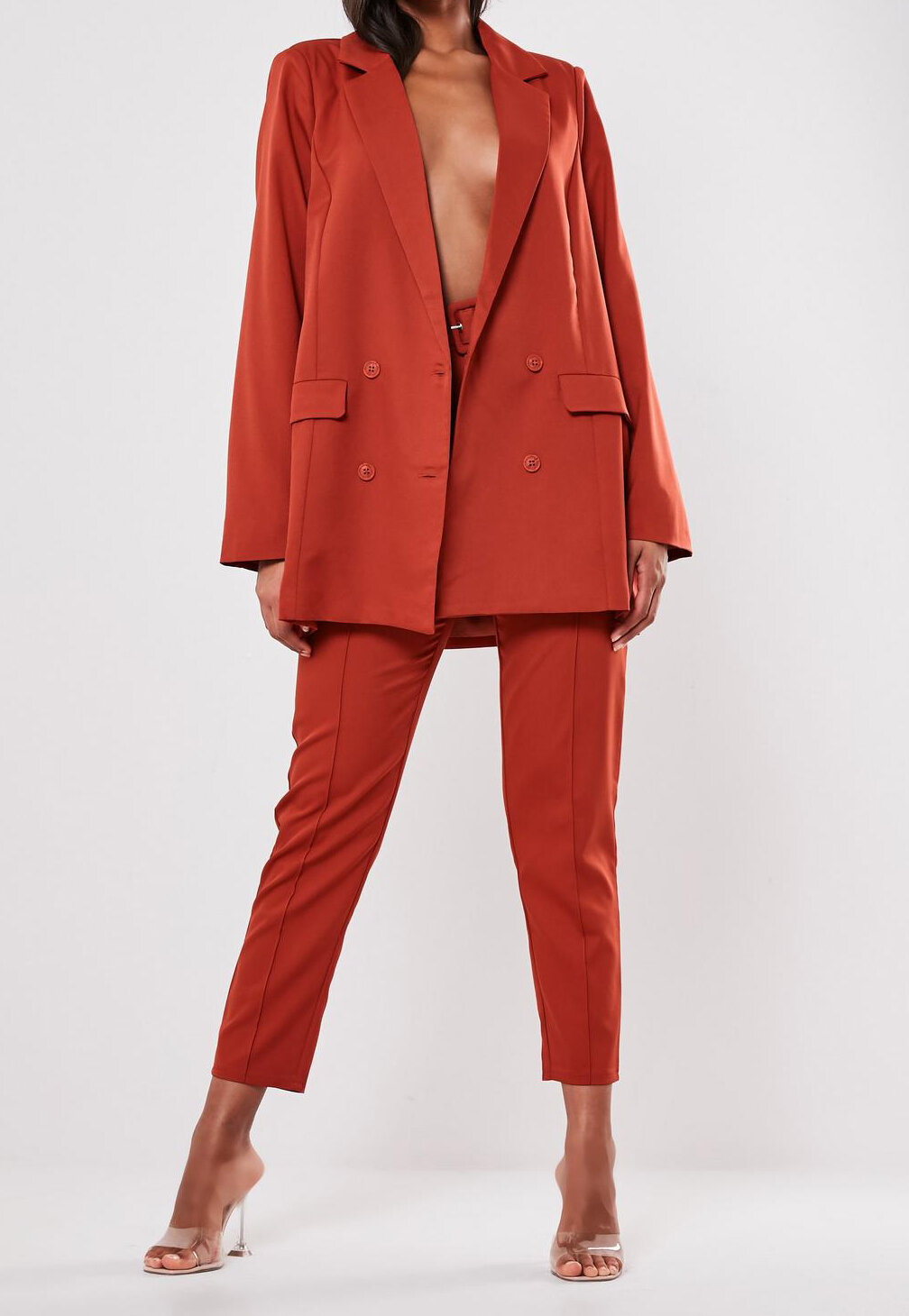 missguided-red-co-ord-grandad-collar-oversized-blazer.jpg